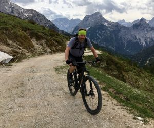 Alois Bike